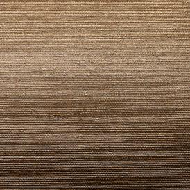 swatch-WL314-cascadia-madrona-web.jpg