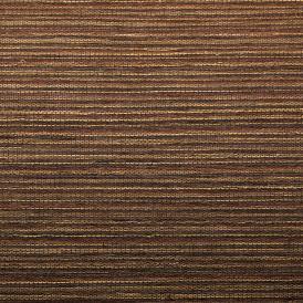 swatch-WL365-santalucia-sequoia-web.jpg