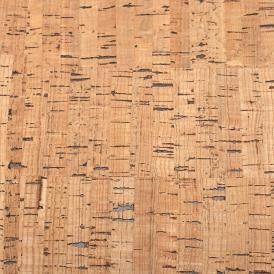 swatch-WL376-alpine-pine-web.jpg