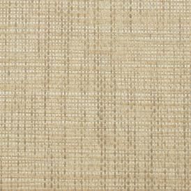 swatch-WL409-12-acre-oat-web.jpg