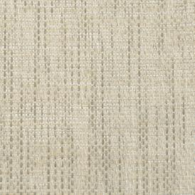 swatch-WL409-15-acre-chaff-web.jpg