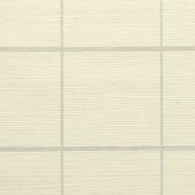 swatch-WLJP24-33-christopher-check-slate12x12.jpg