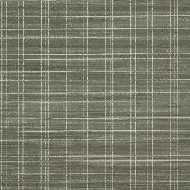 swatch-WLJP25-78-jg-plaid-linen-on-moss12x12.jpg