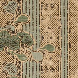 WLMS74-30 Japón Garden Verde