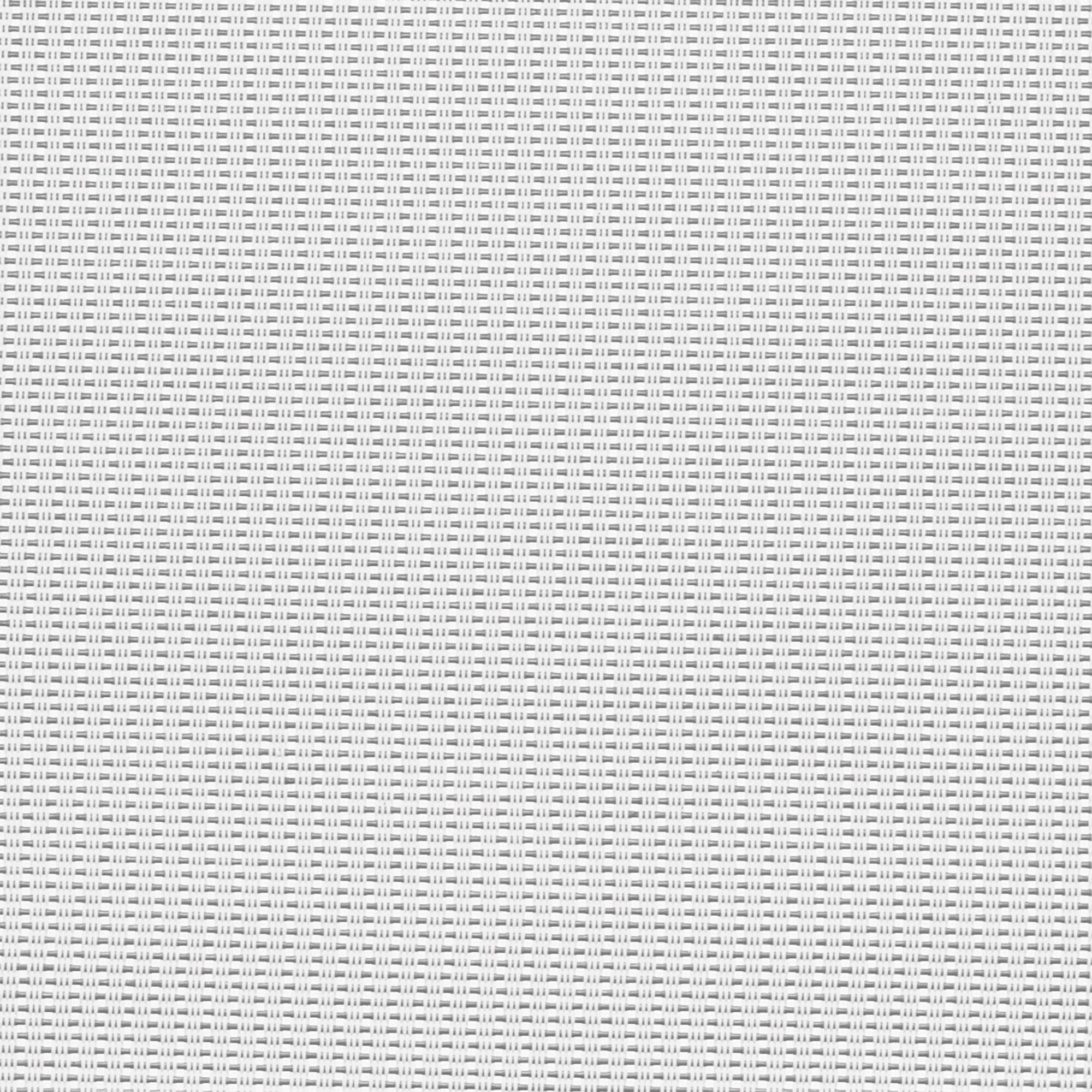 swatch-3000-v01-pale-grey-web.jpg