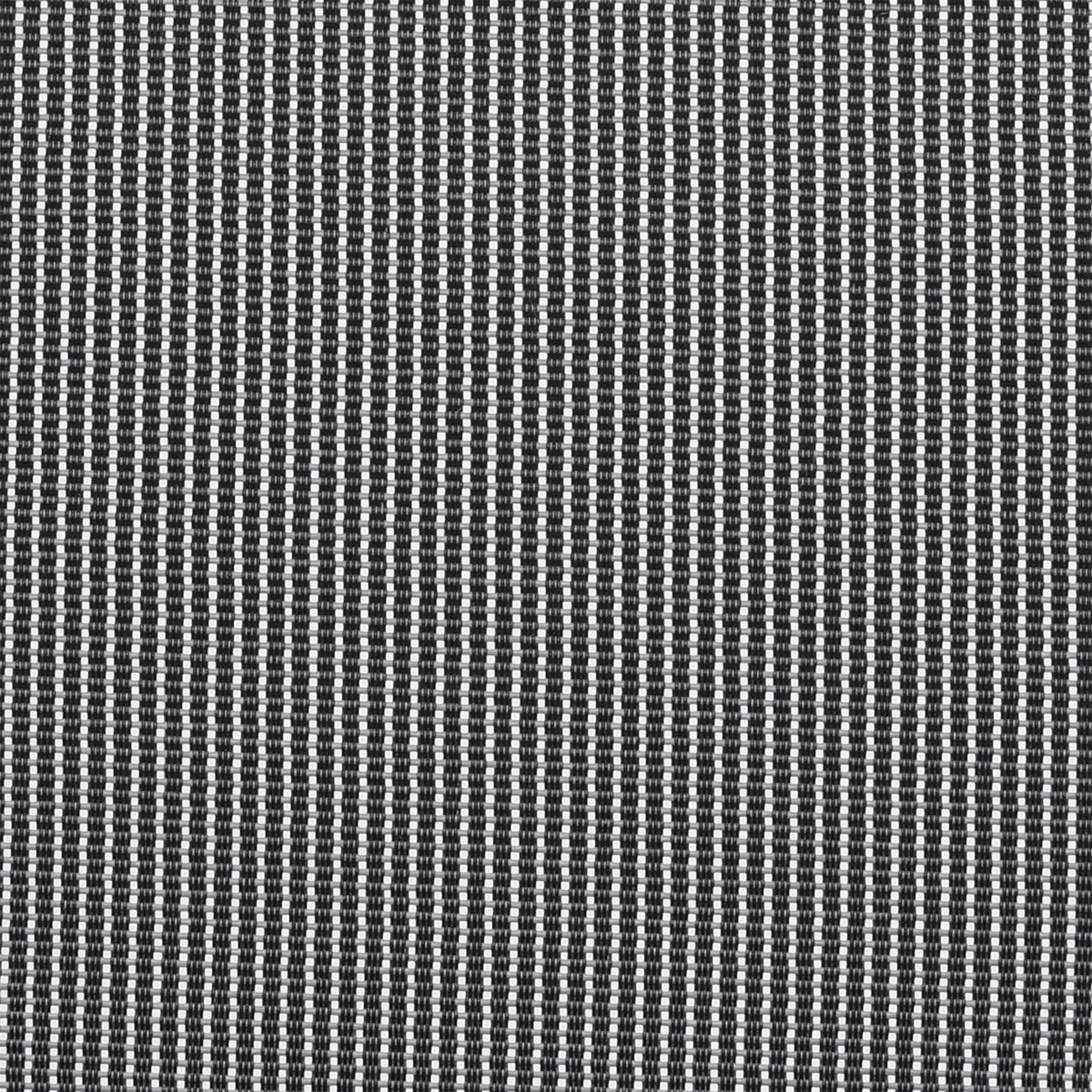 swatch-3000-v02-ninja-grey-web.jpg