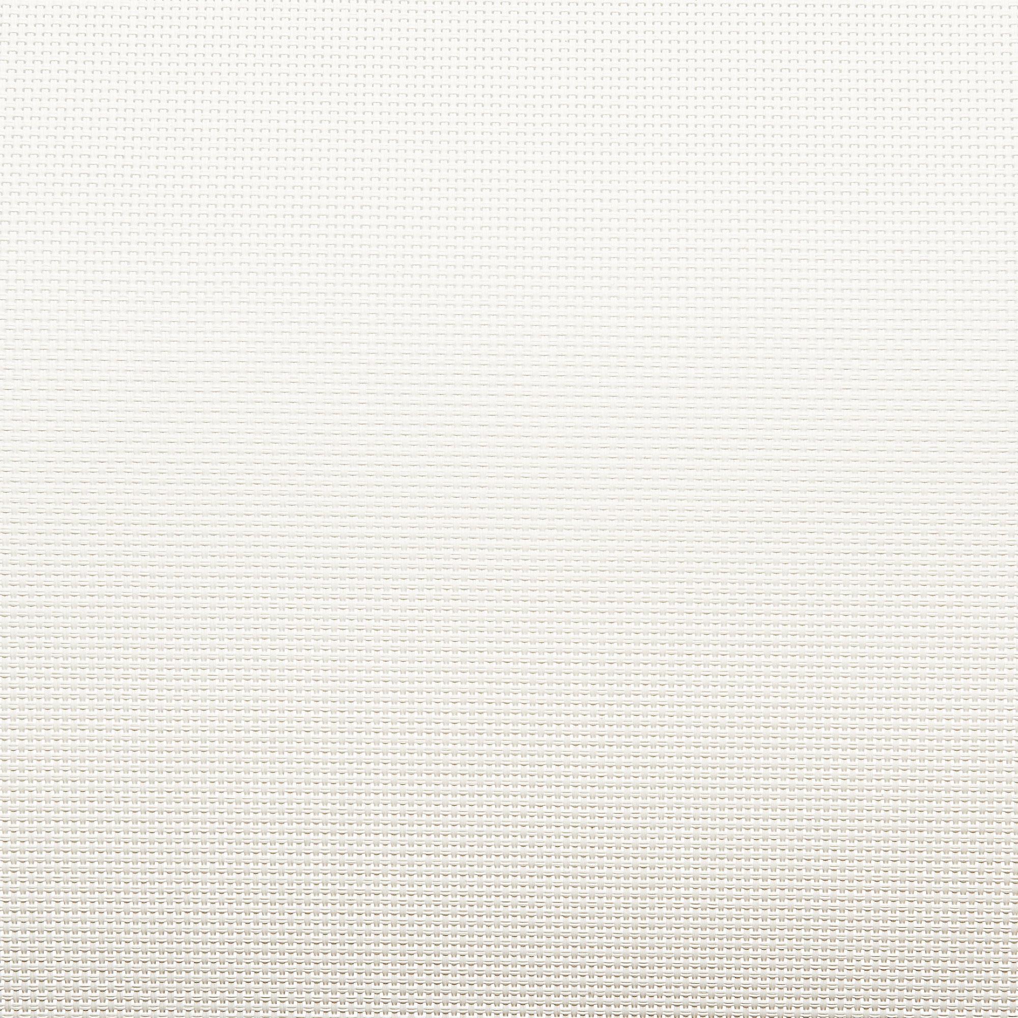 swatch-4000-p06-chalk-web.jpg