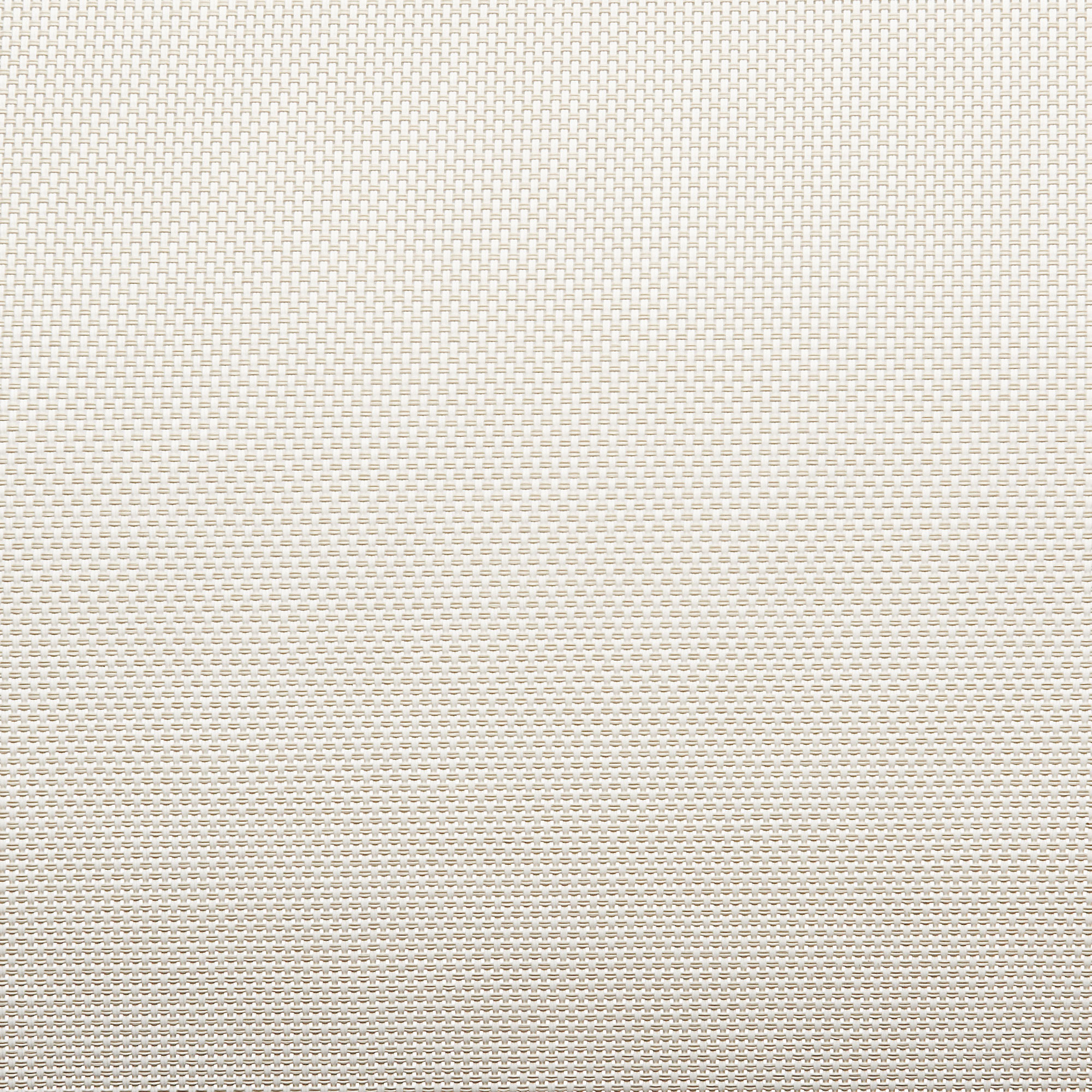 swatch-4000-p07-alabaster-web.jpg