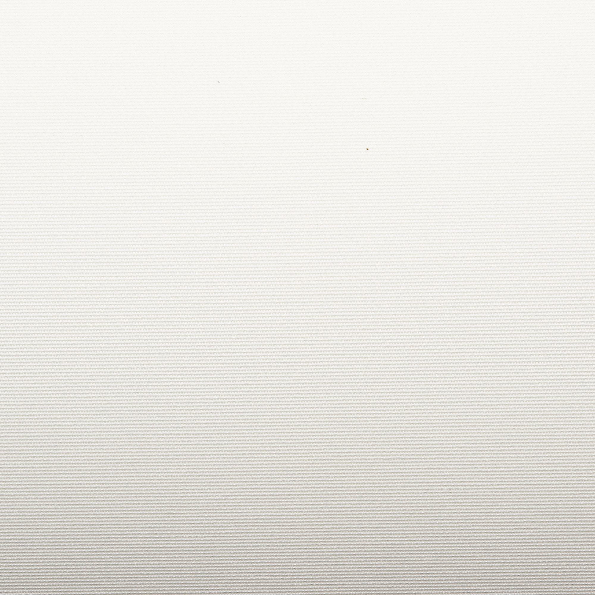 swatch-7000-p62-white-web.jpg