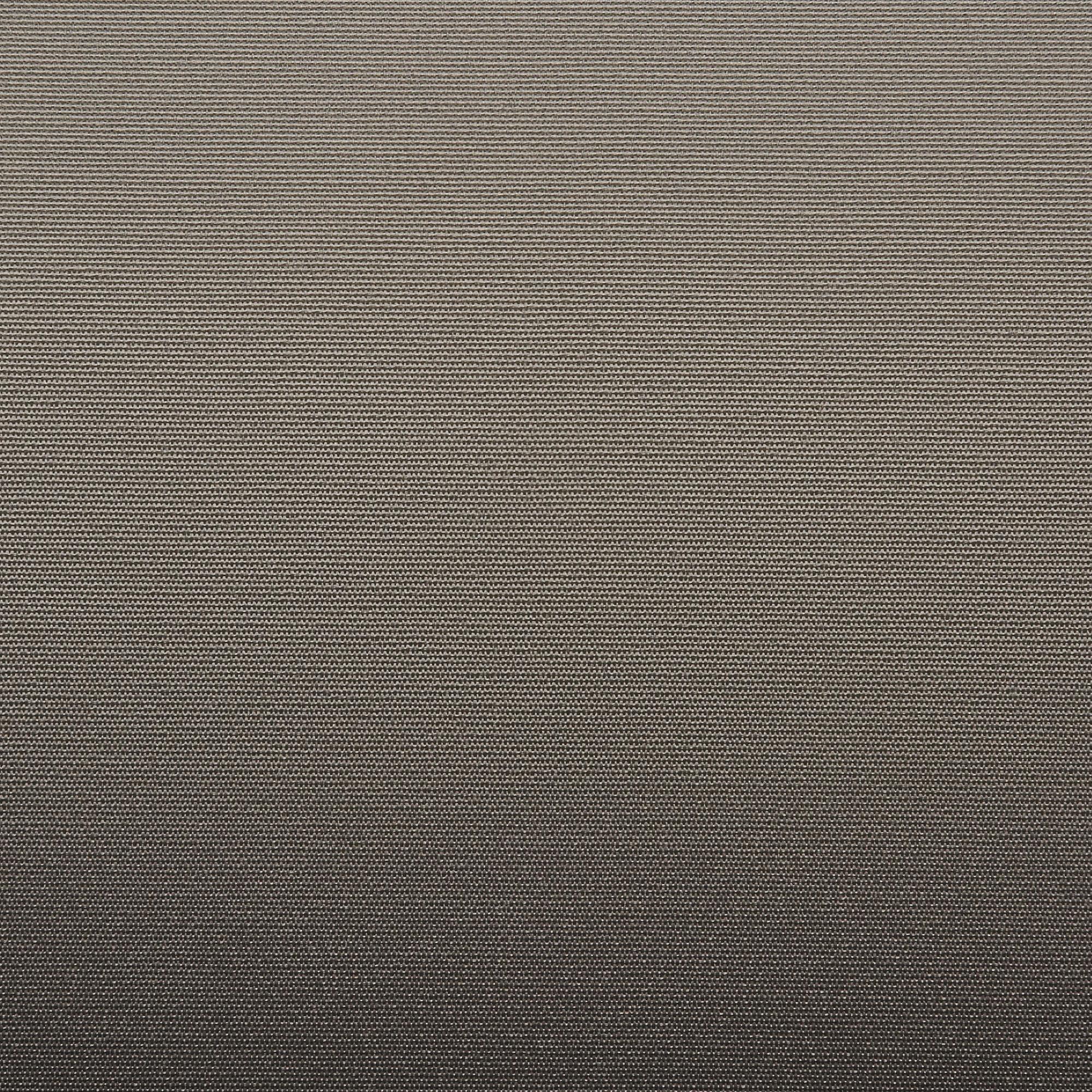 swatch-7000-v39-graphite-web.jpg