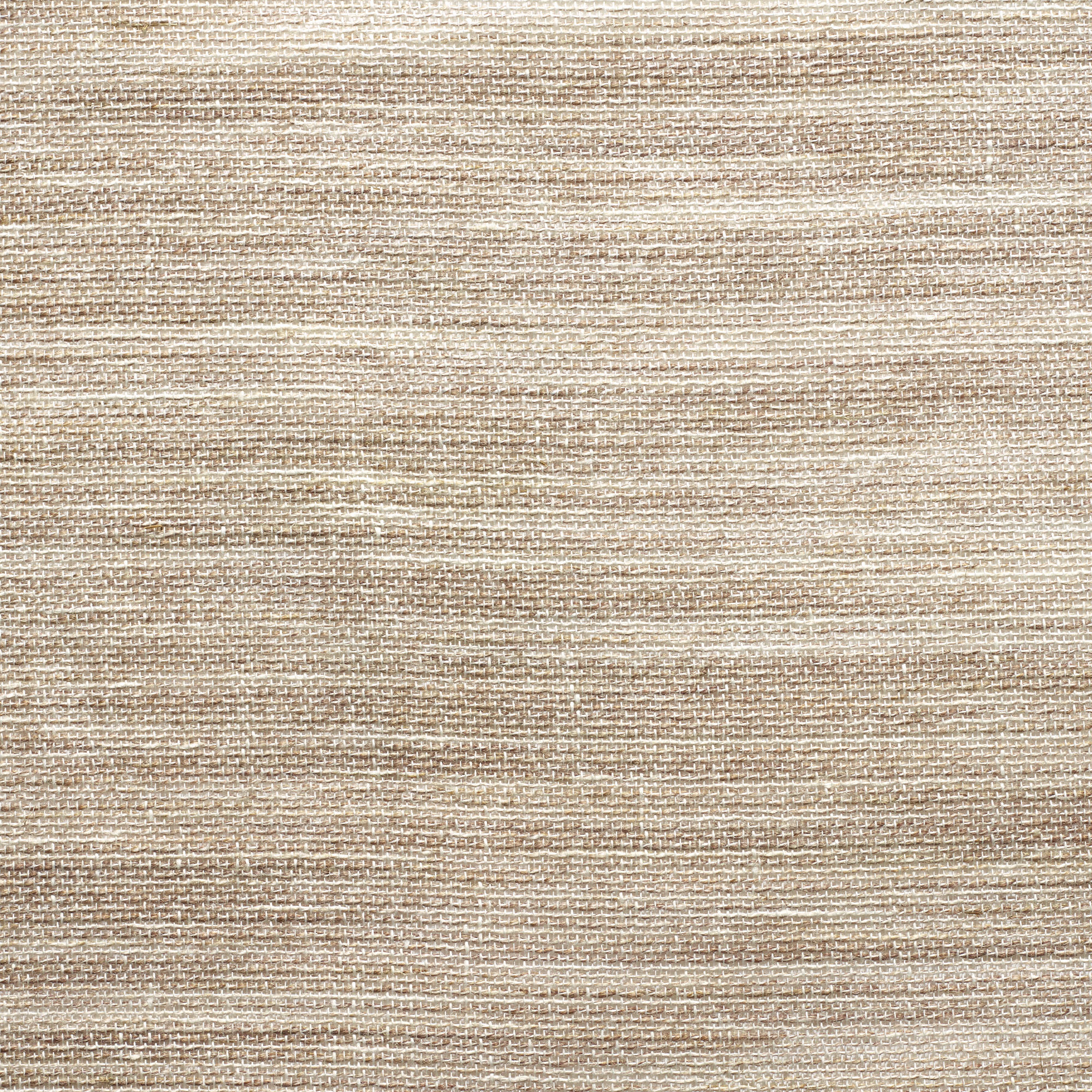 swatch-EW104-18-weathered-sandstone-web.jpg