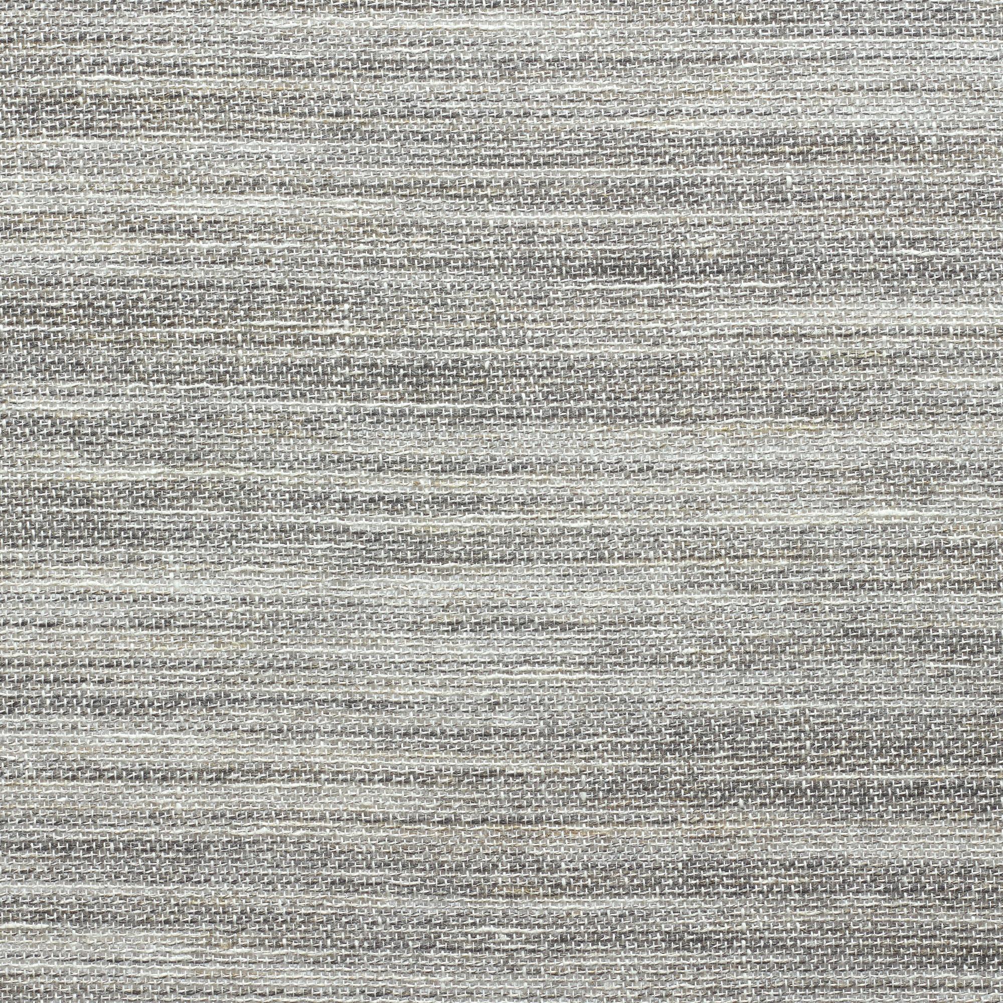 swatch-EW104-60-weathered-graystone-web.jpg