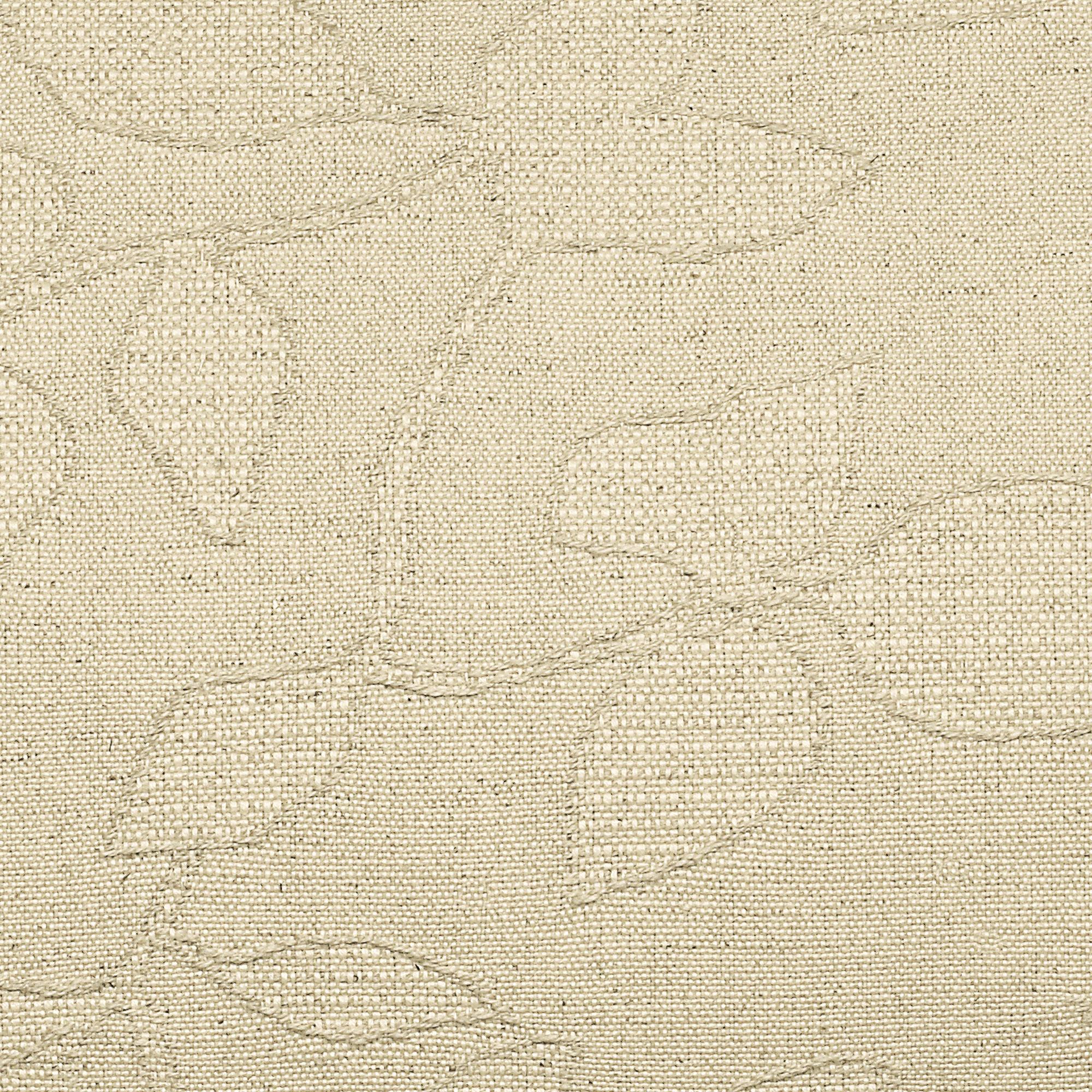 swatch-EW281-bloemen-V2-web.jpg