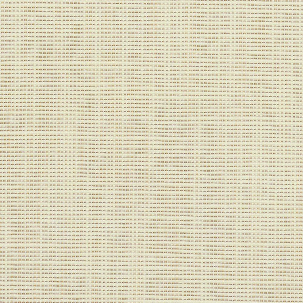 G09 9000 Wheat