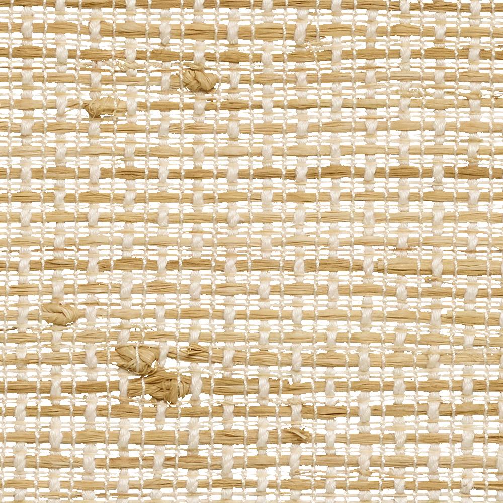 LEMS71-09 City Stitch Limestone