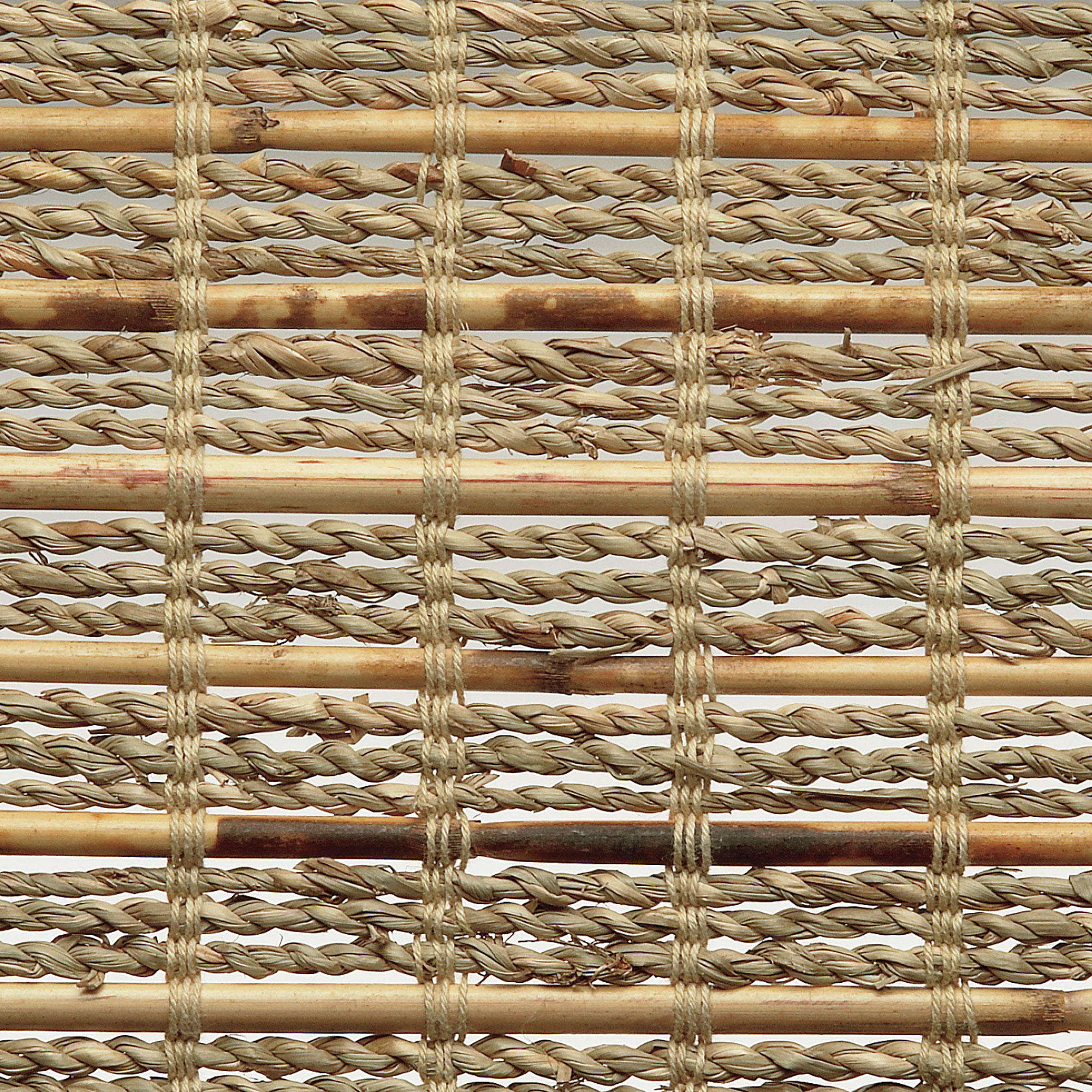 swatch-No.14-jomon-reed-web.jpg