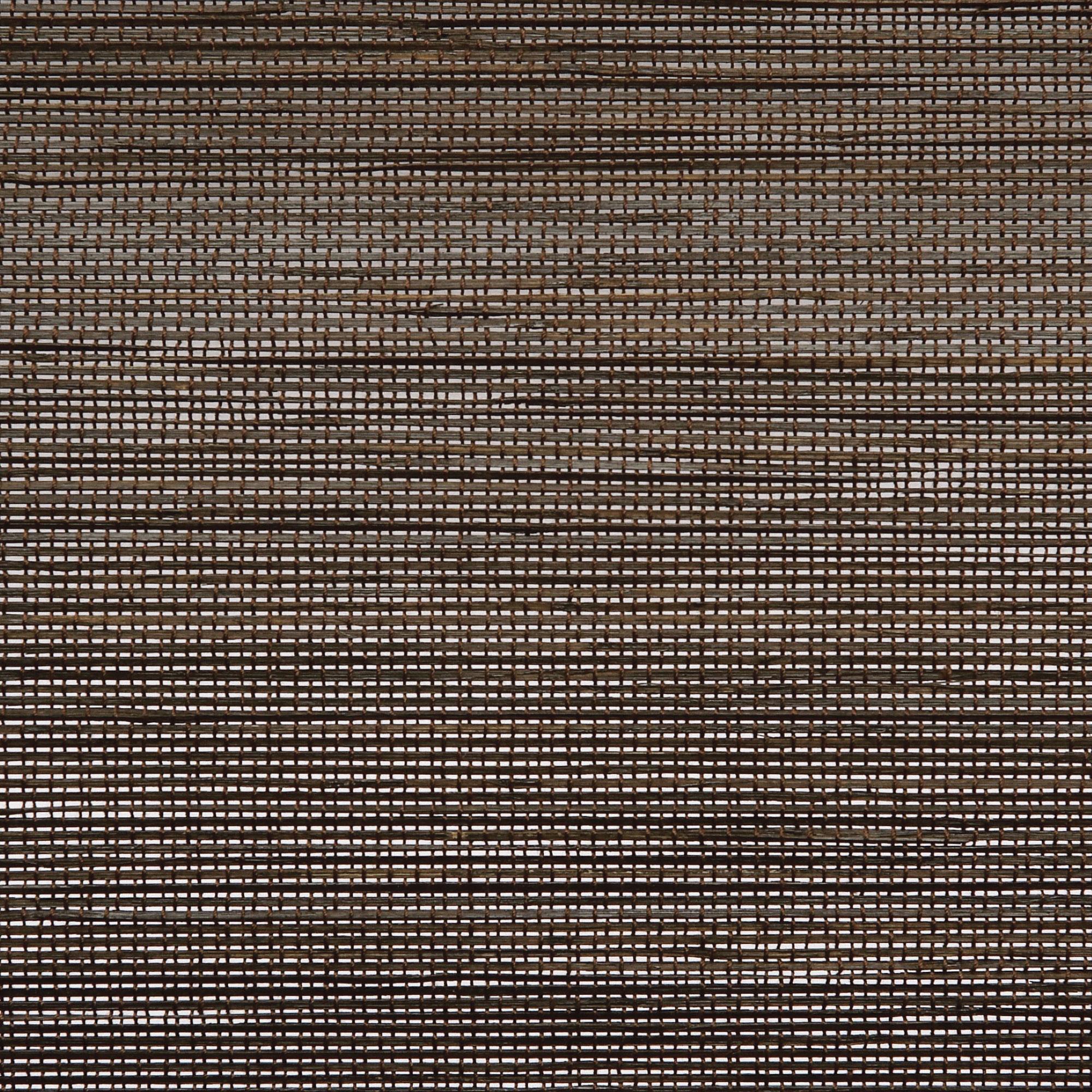 swatch-No.91d-dusk-linen-V2-web.jpg