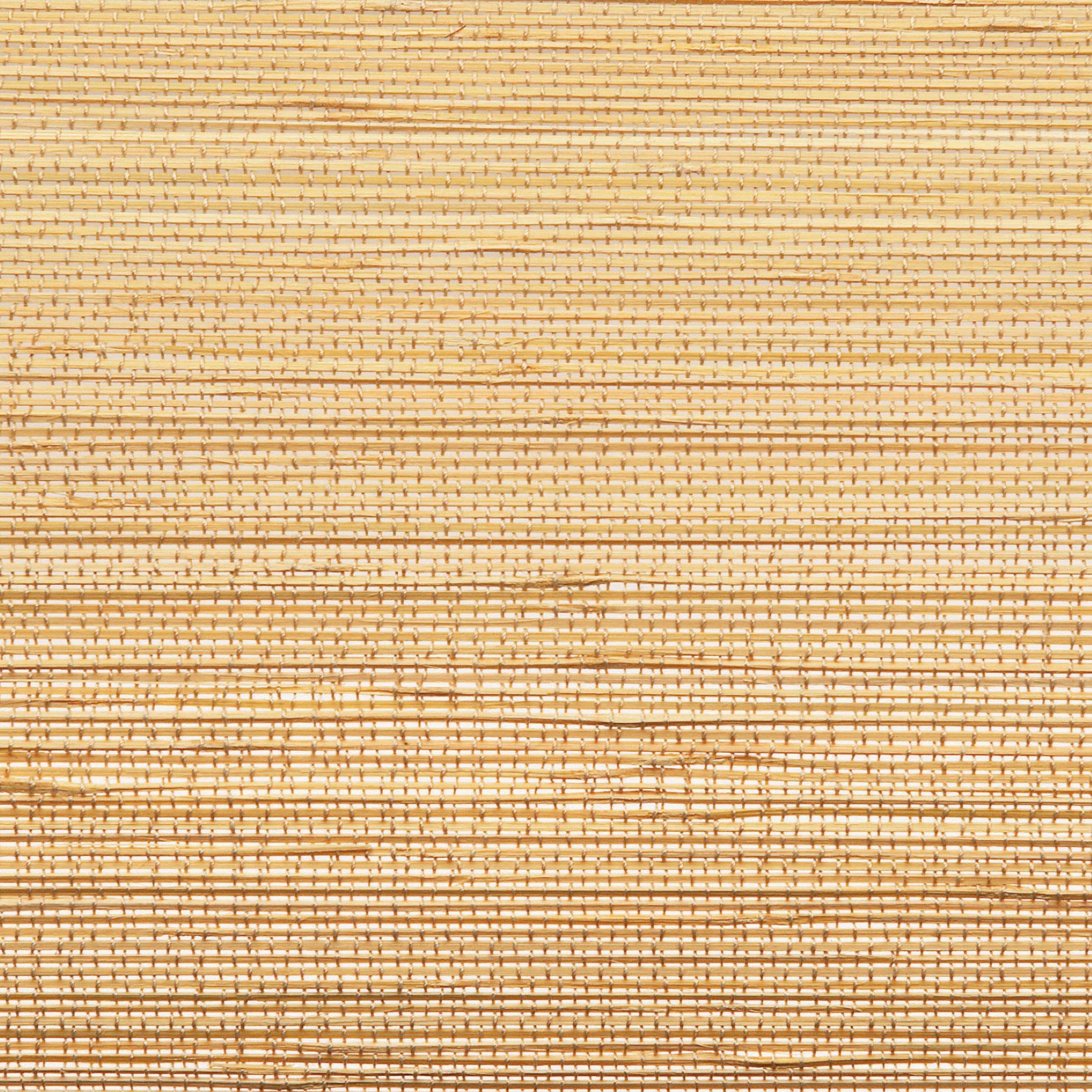 swatch-No.91s-summer-linen-V2-web.jpg