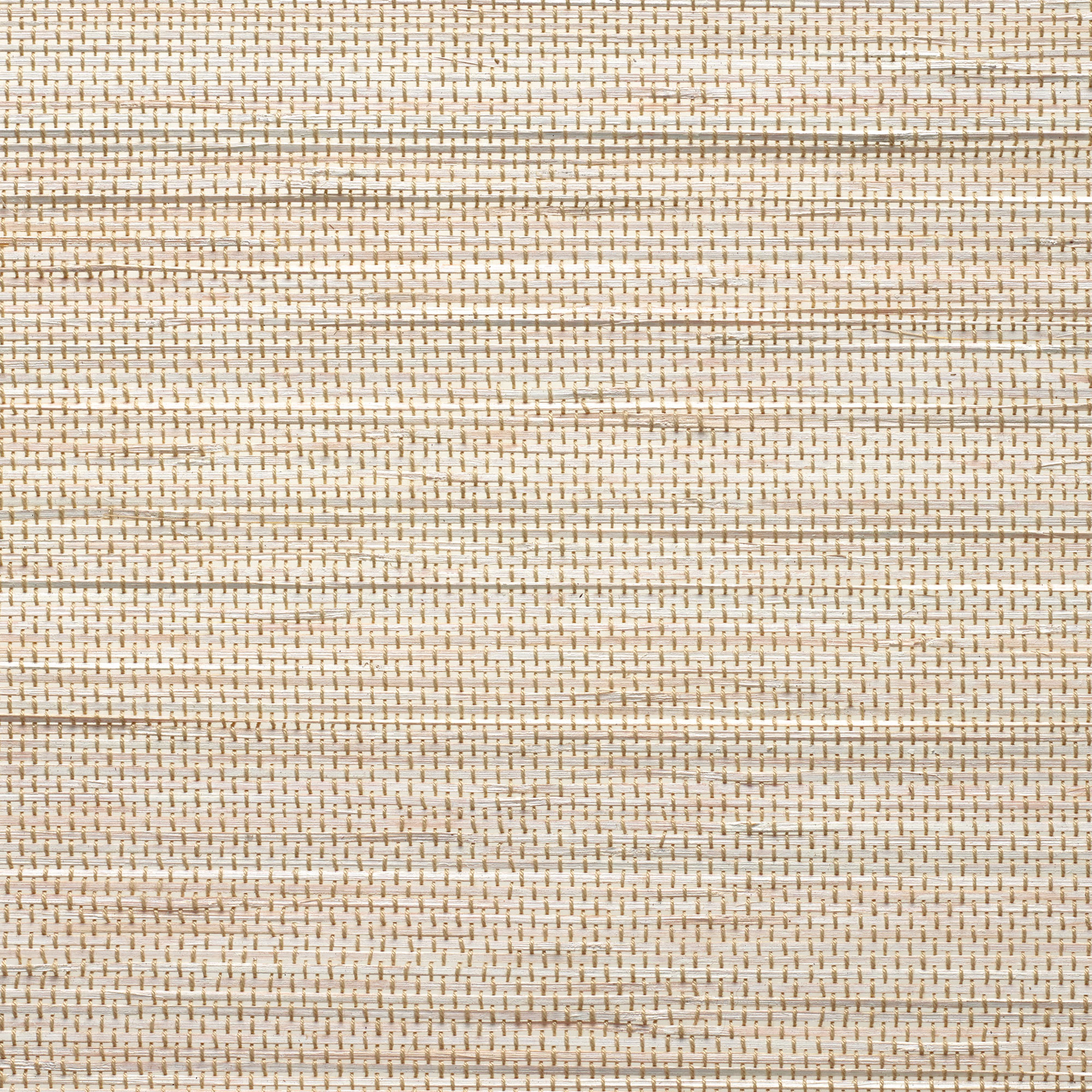 swatch-No.91w-linen-winter-linen-web.jpg