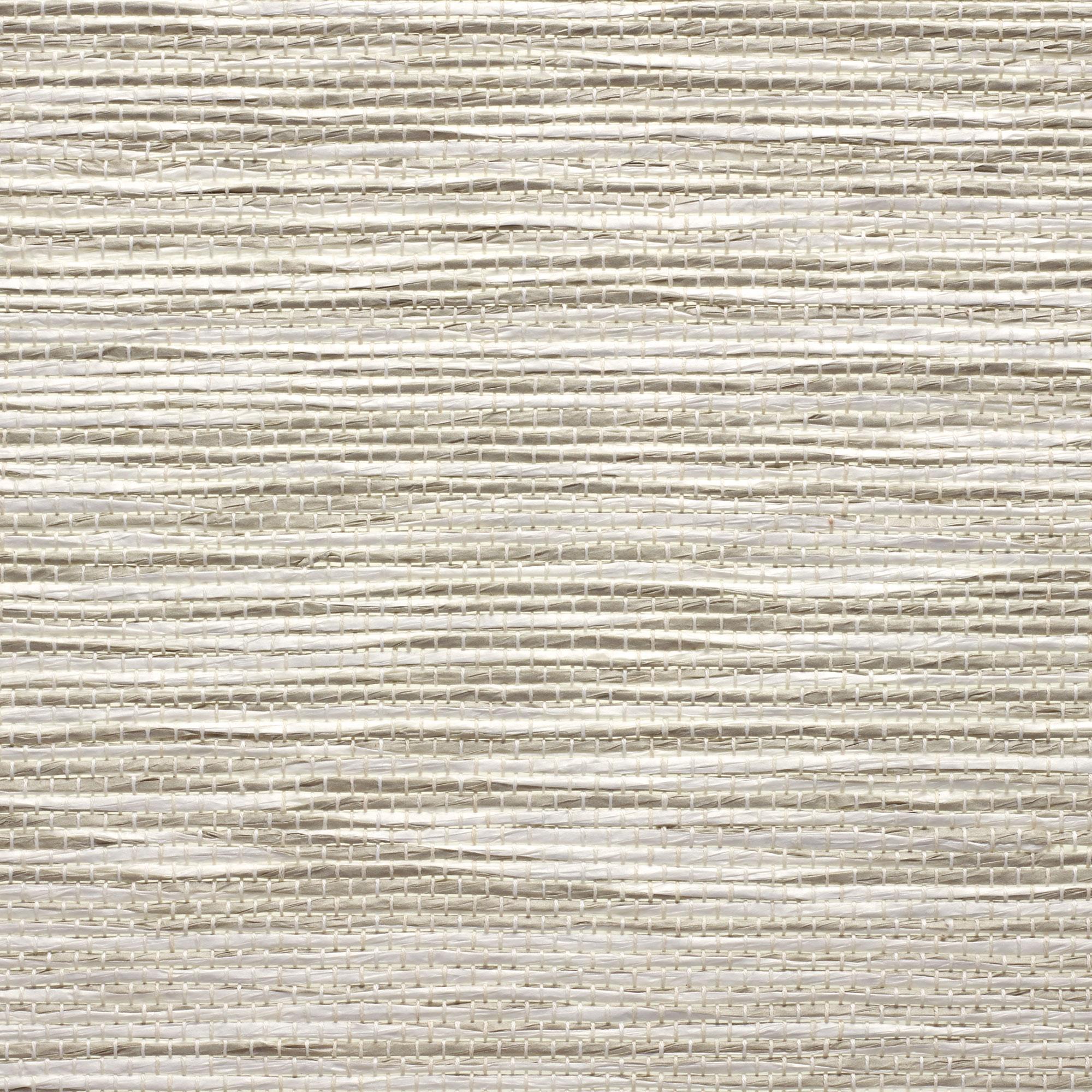 swatch-PE601-36-balance-soft-grey-web.jpg