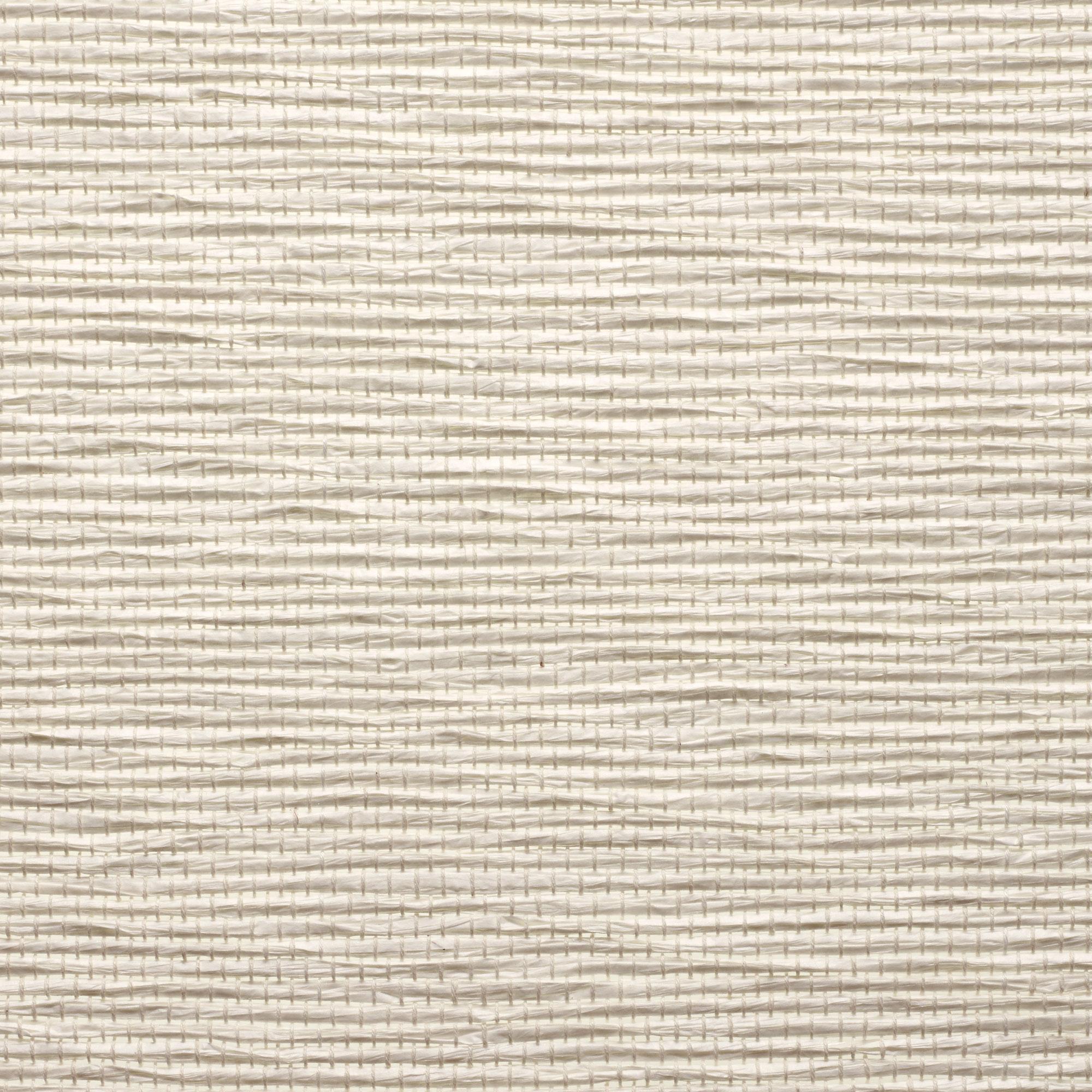 swatch-PE602-03-harmony-divine-white-web.jpg