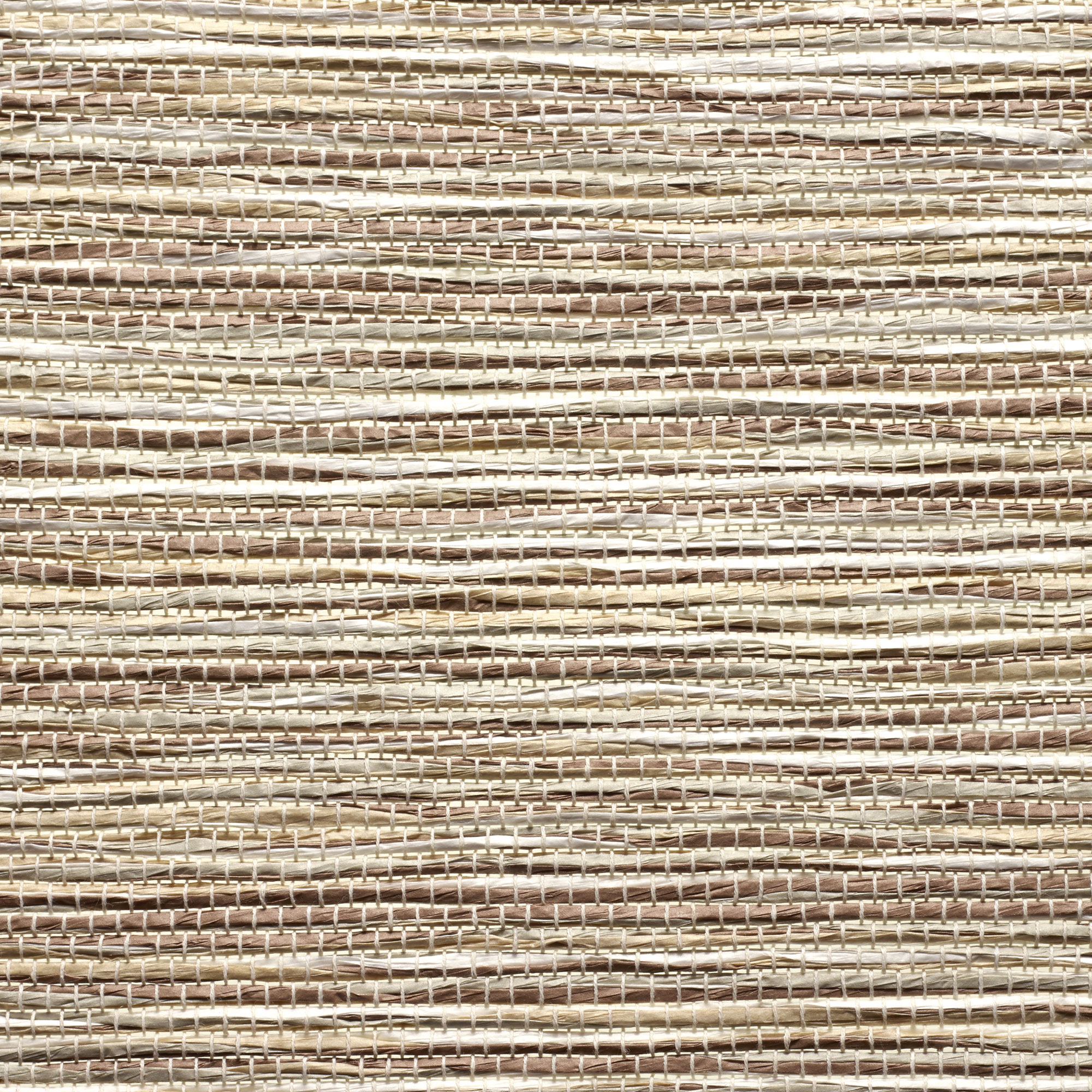 swatch-PE602-42-harmony-infused-bark-web.jpg