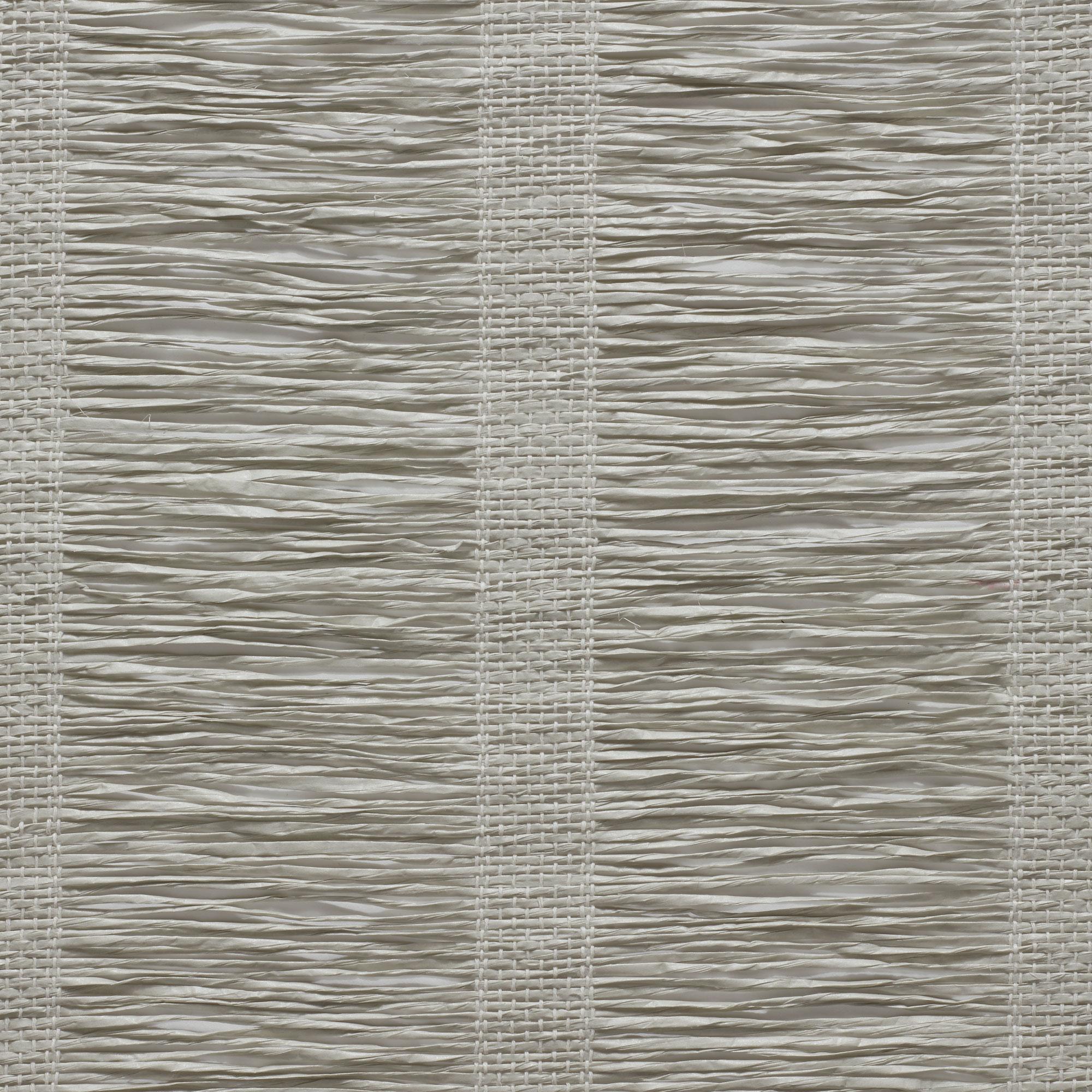 swatch-PE603-36-serenity-sulky-grey-web.jpg