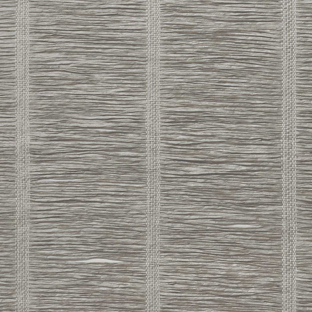 swatch-PE603-36w-sulky-grey-web_0.jpg