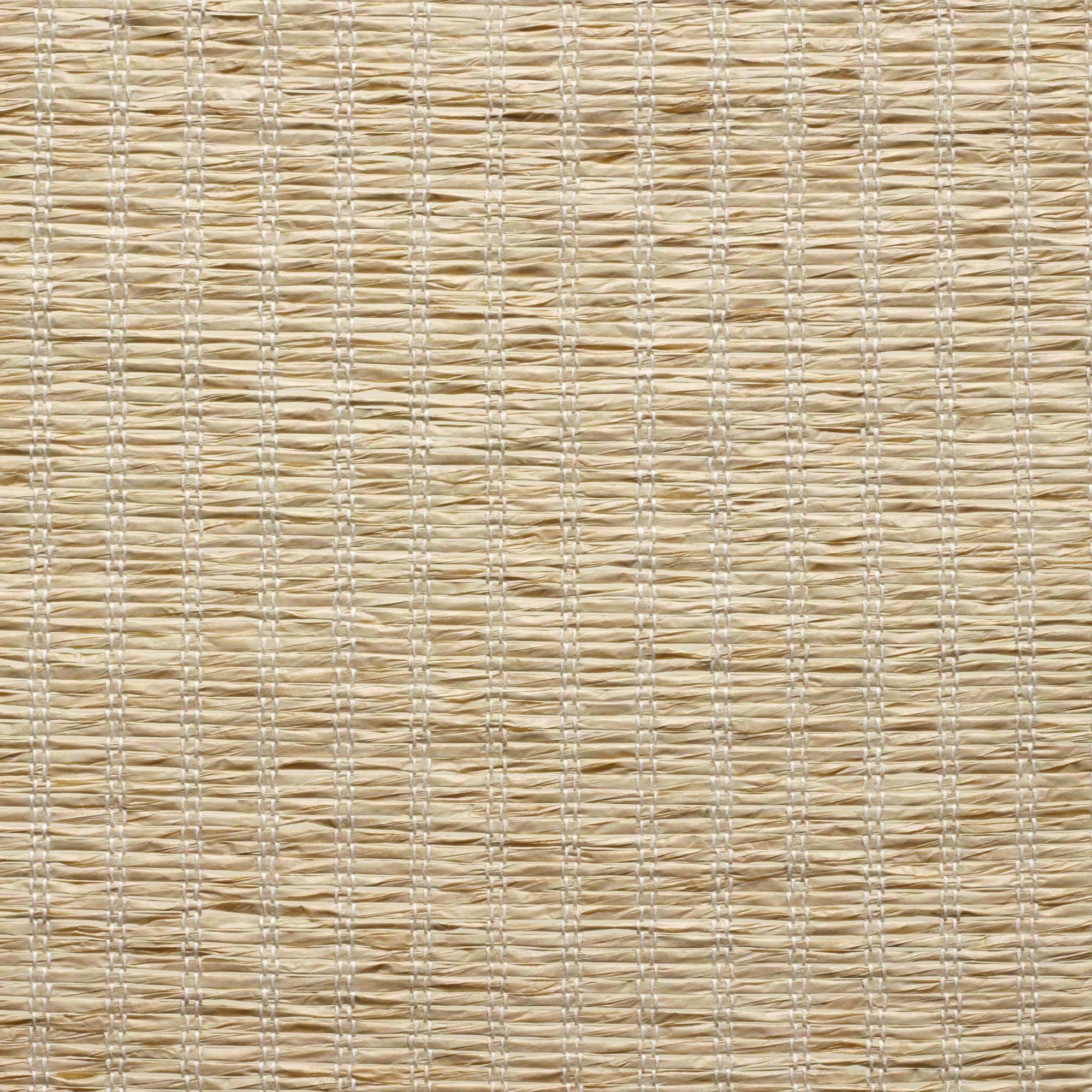 swatch-PE604-09-enlightenment-relaxed-sand-web.jpg