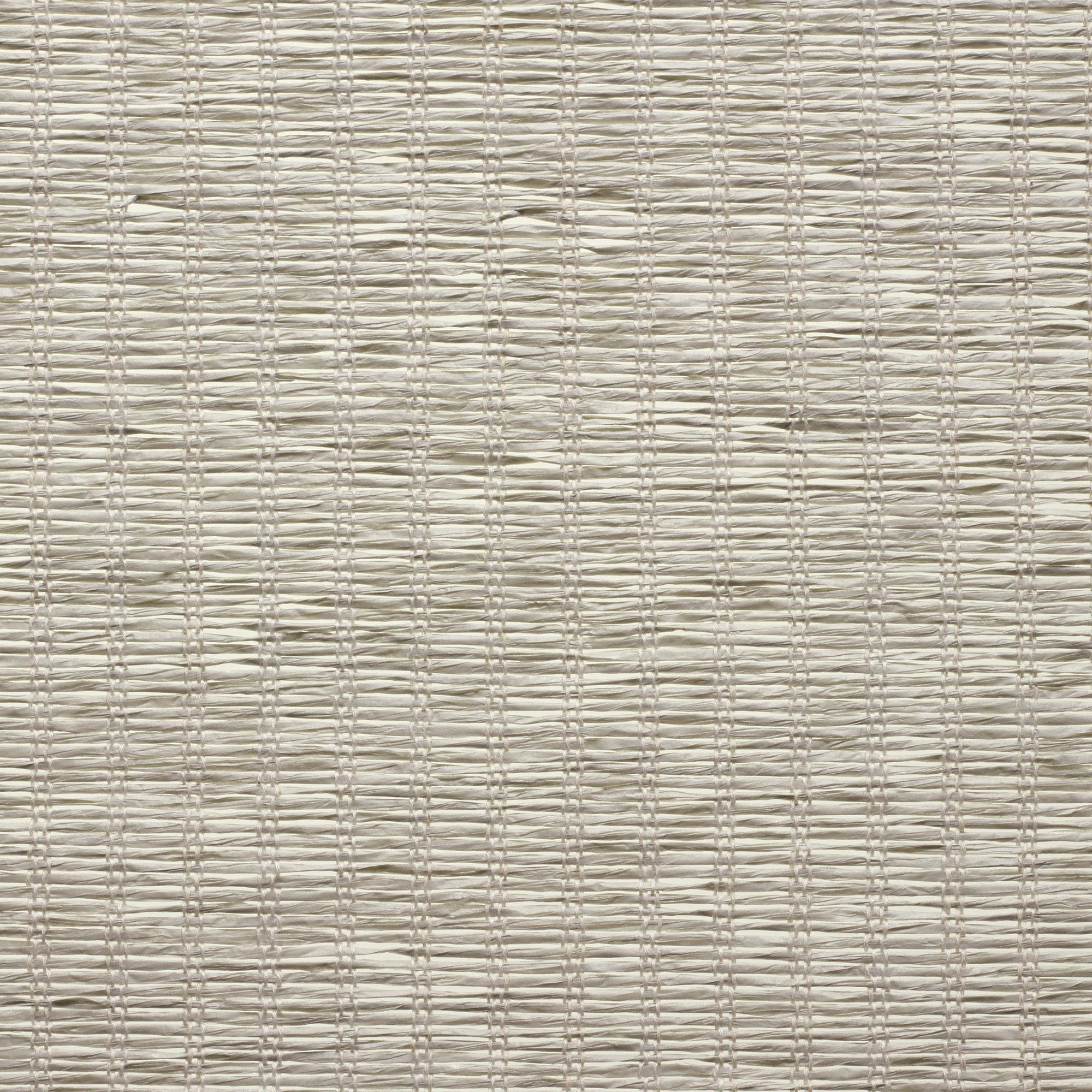 swatch-PE604-36-enlightenment-contented-grey-web.jpg