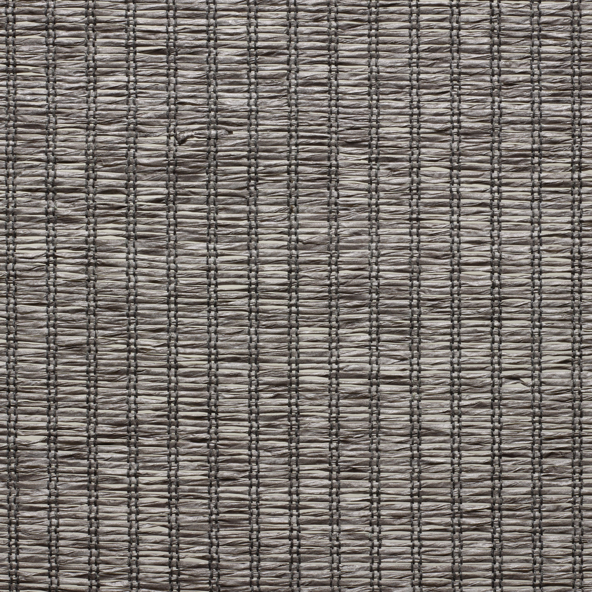 swatch-PE604-60-enlightenment-vibrant-grey-web.jpg