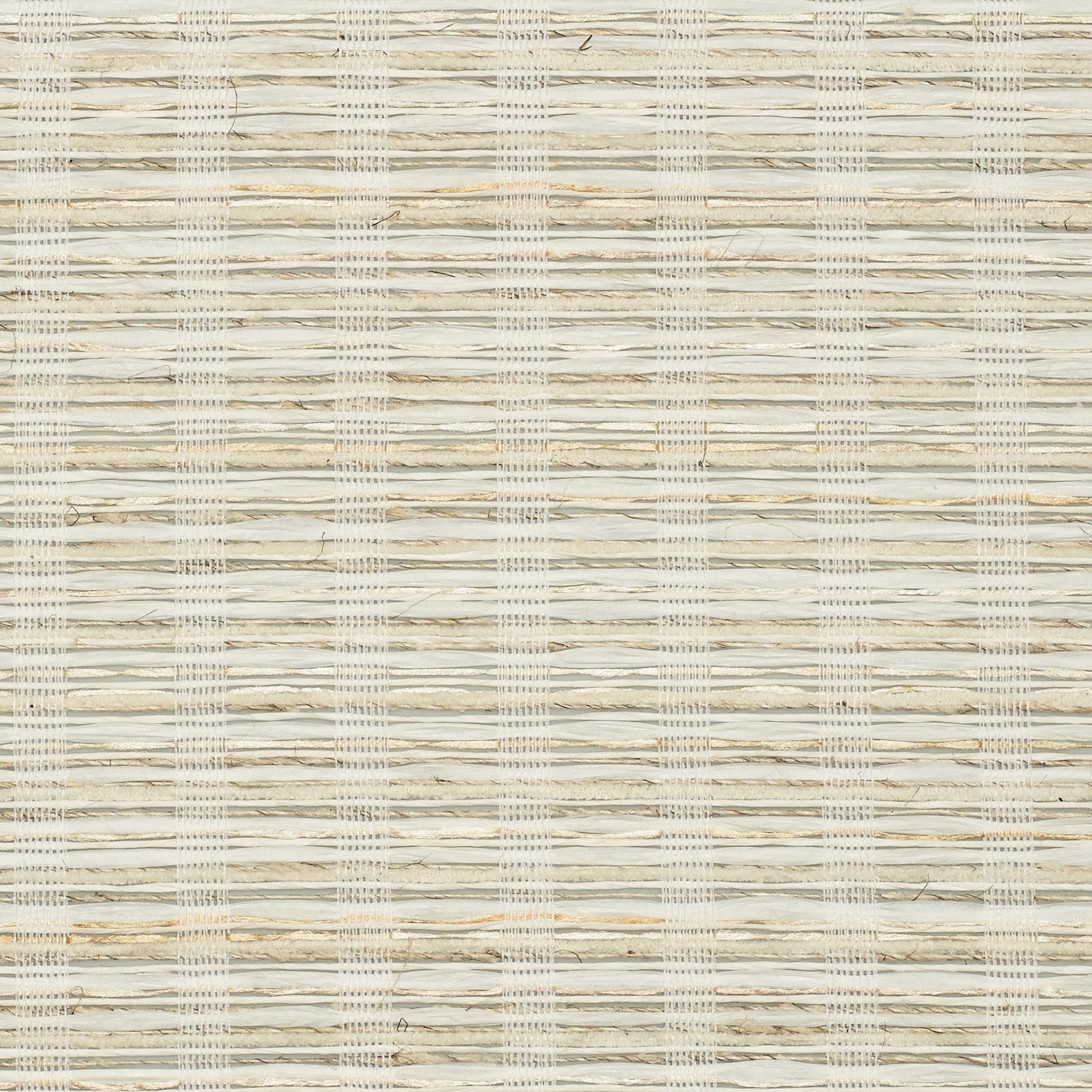 swatch-PW157-06-woolen-mill-ecru-web.jpg