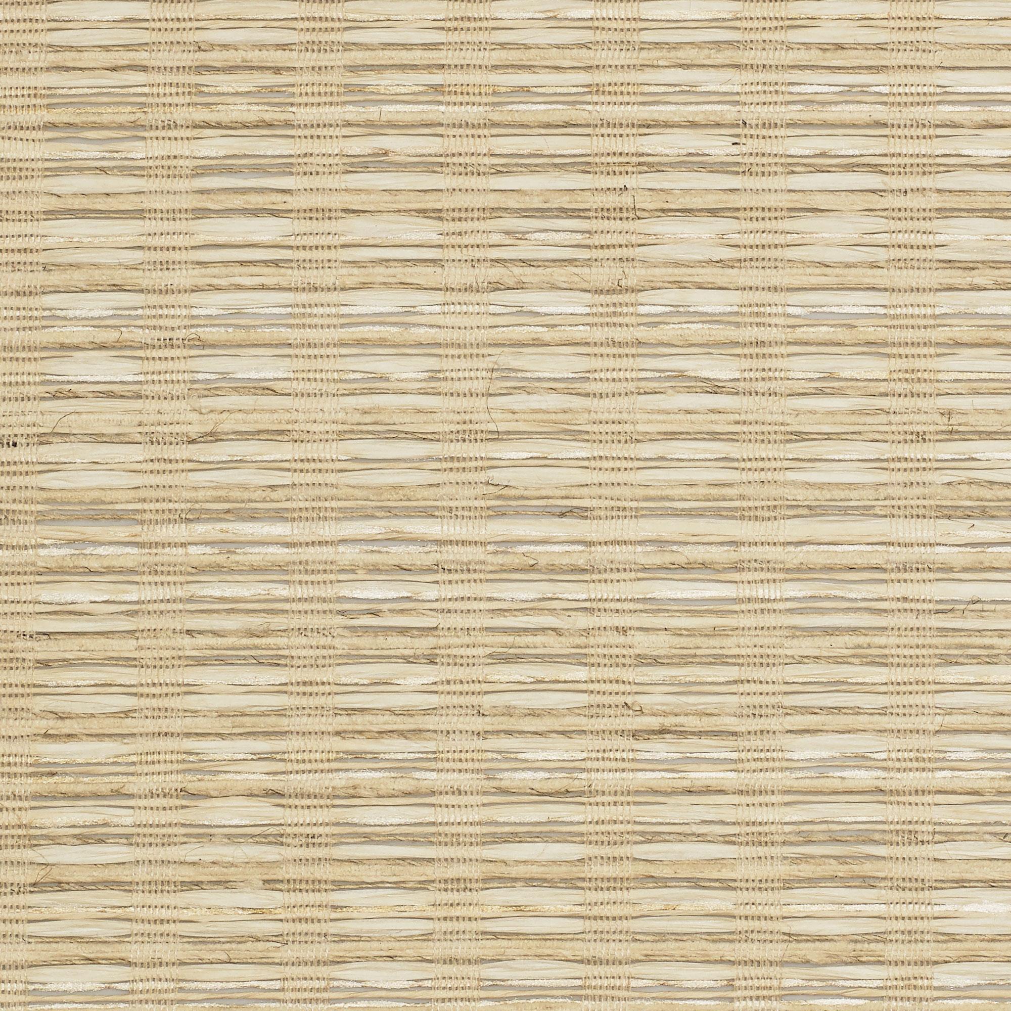 swatch-PW157-09-woolen-mill-buff-web.jpg