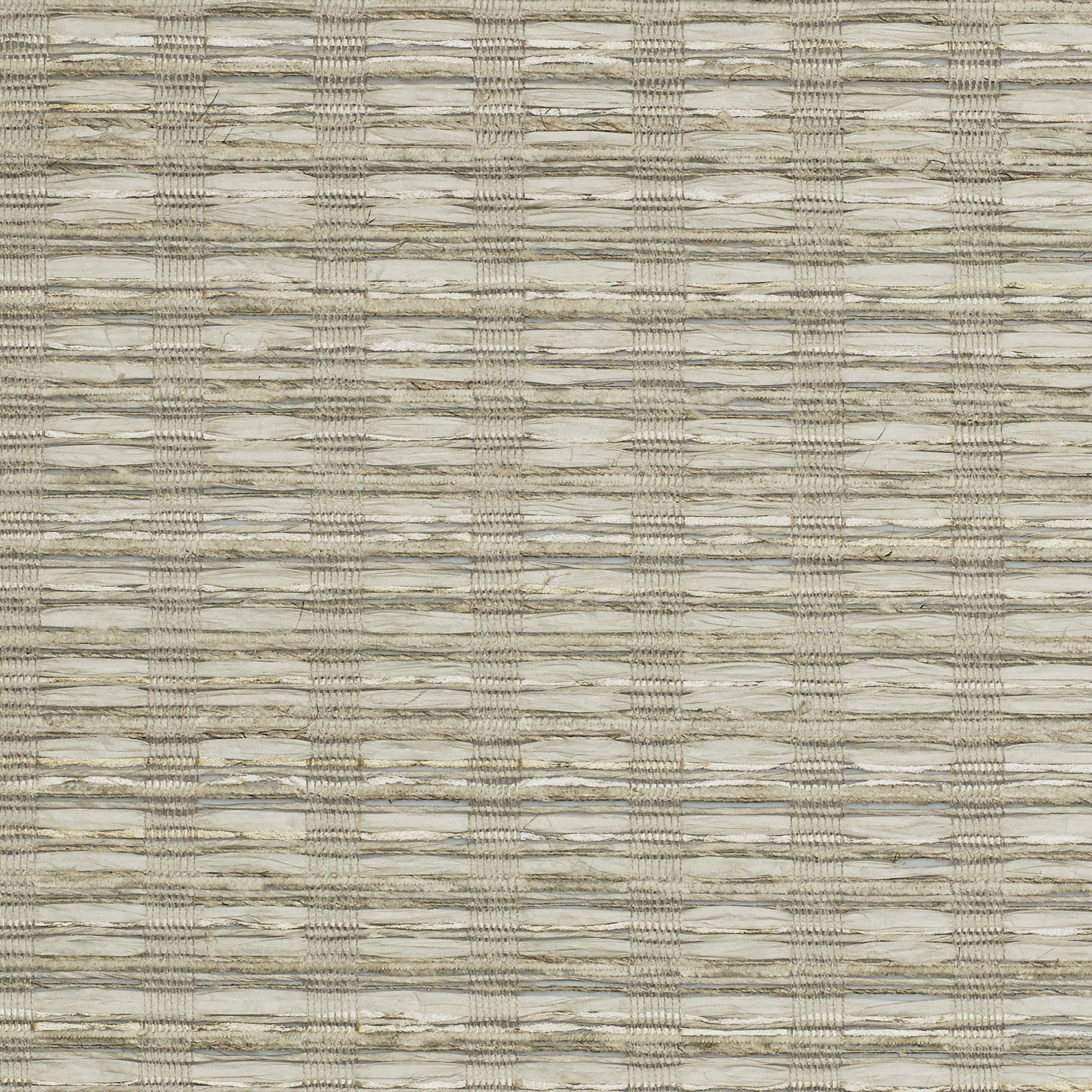 swatch-PW157-36-woolen-mill-heathered-web.jpg