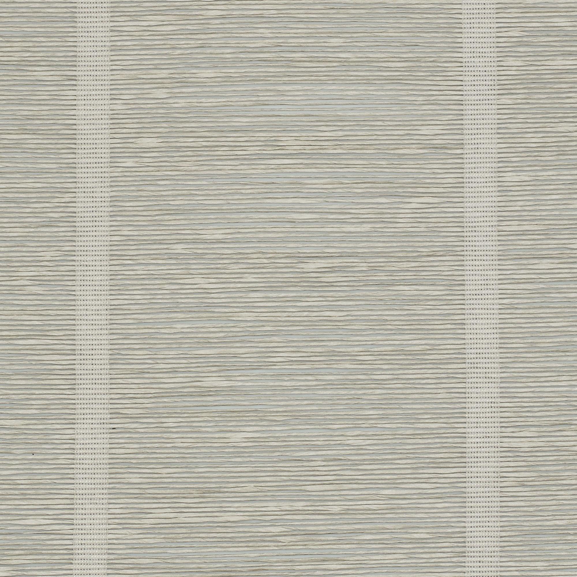 swatch-PW158-36-basketry-dusty-web.jpg