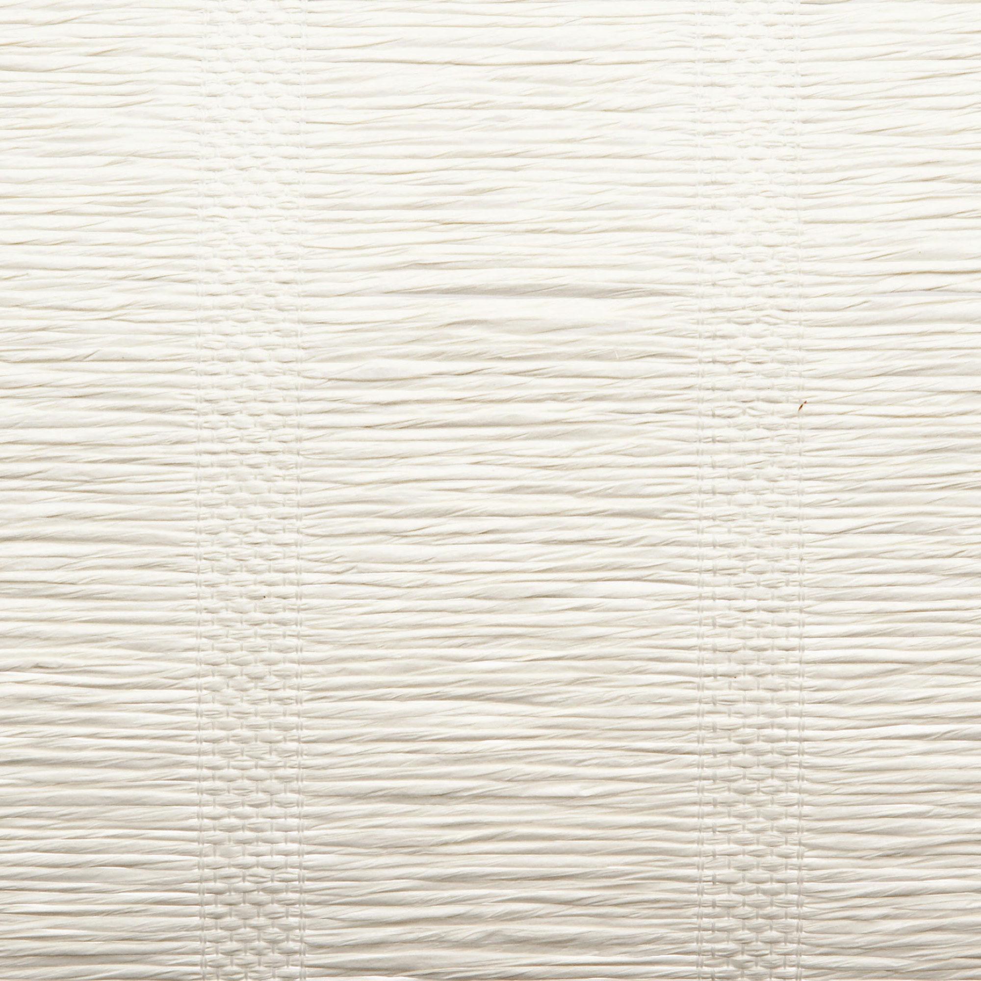 swatch-PW94w-cotton-web.jpg