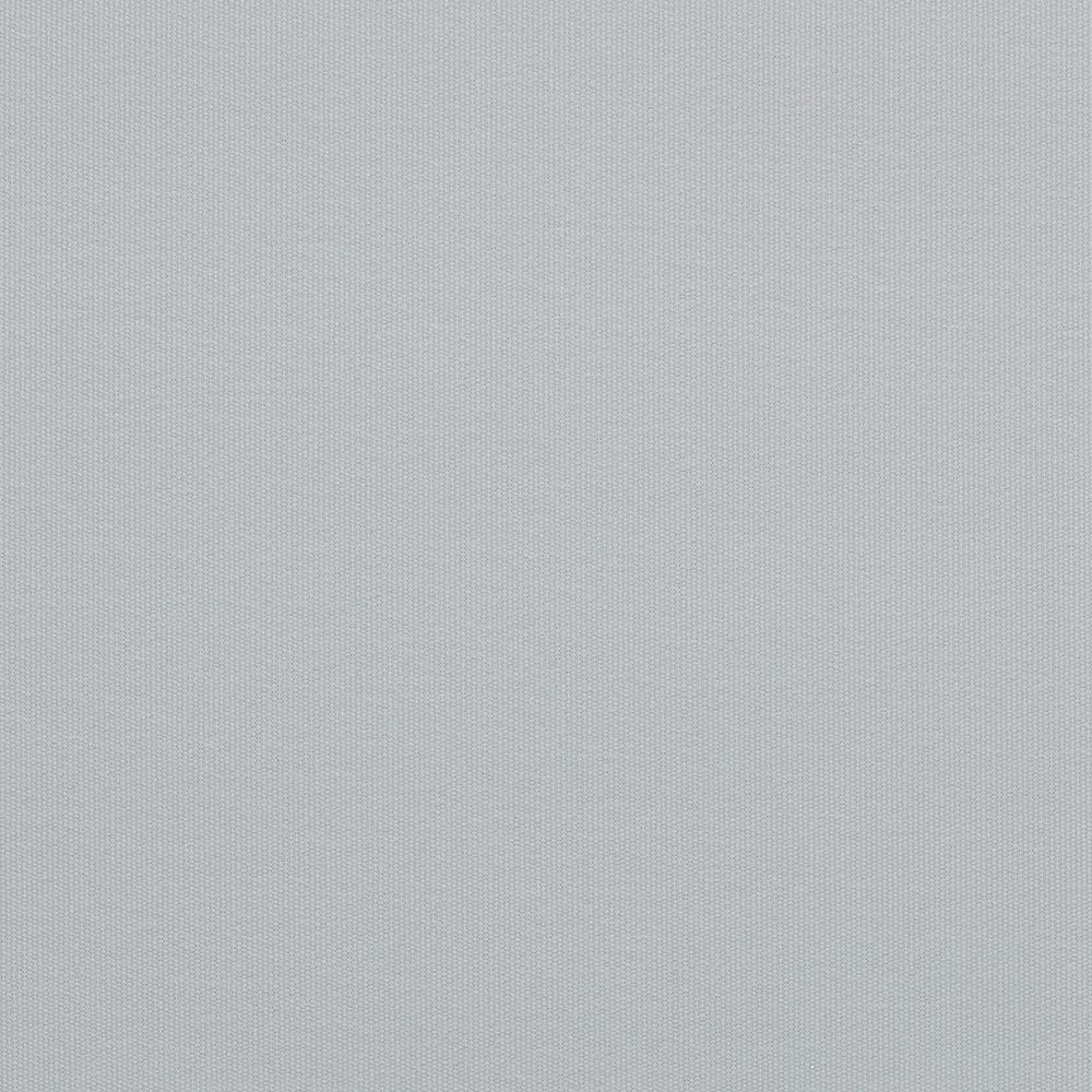 Q36 7000 Light Grey