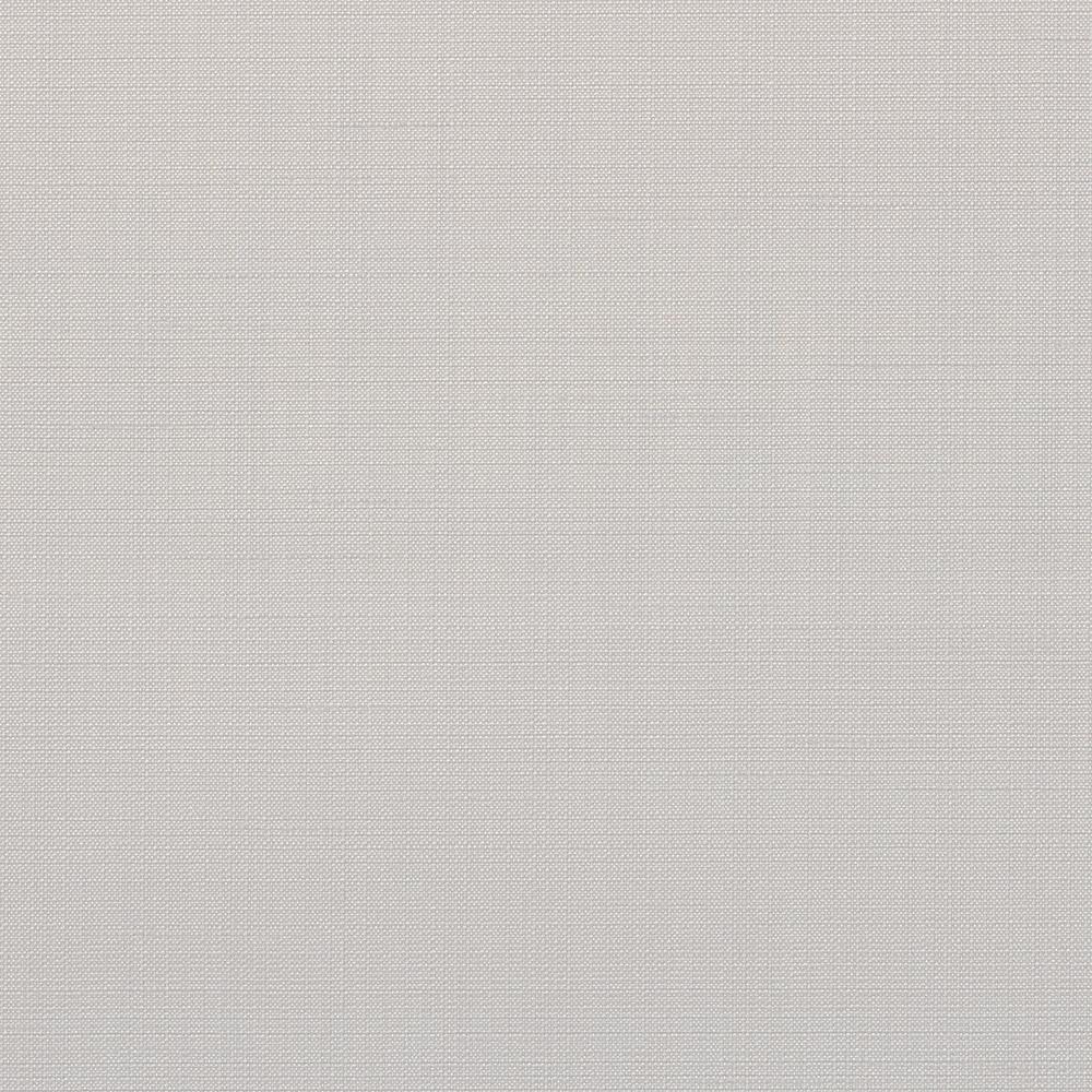 U36 8000 Dove Grey