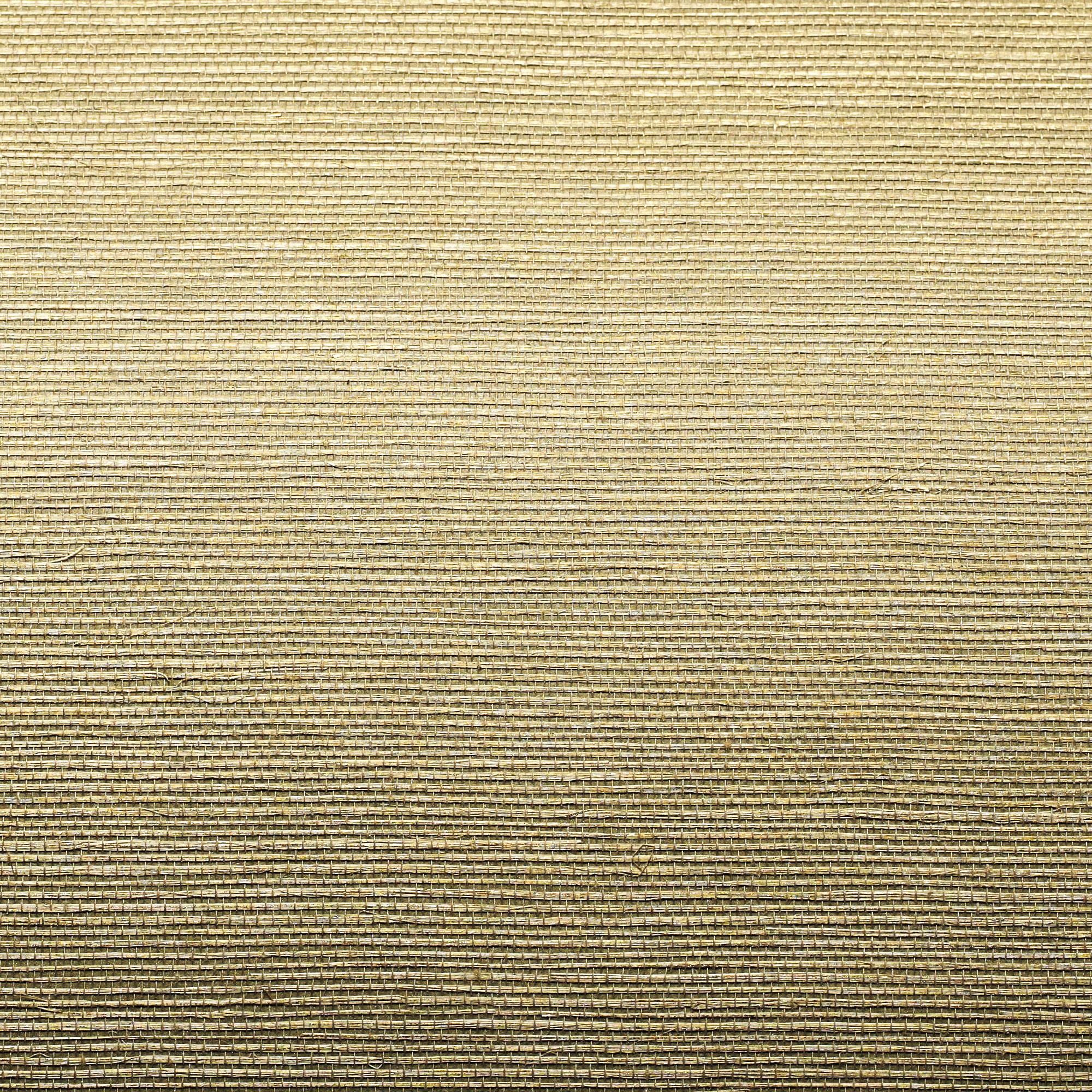 swatch-WL315-cascadia-pinehurst-web.jpg