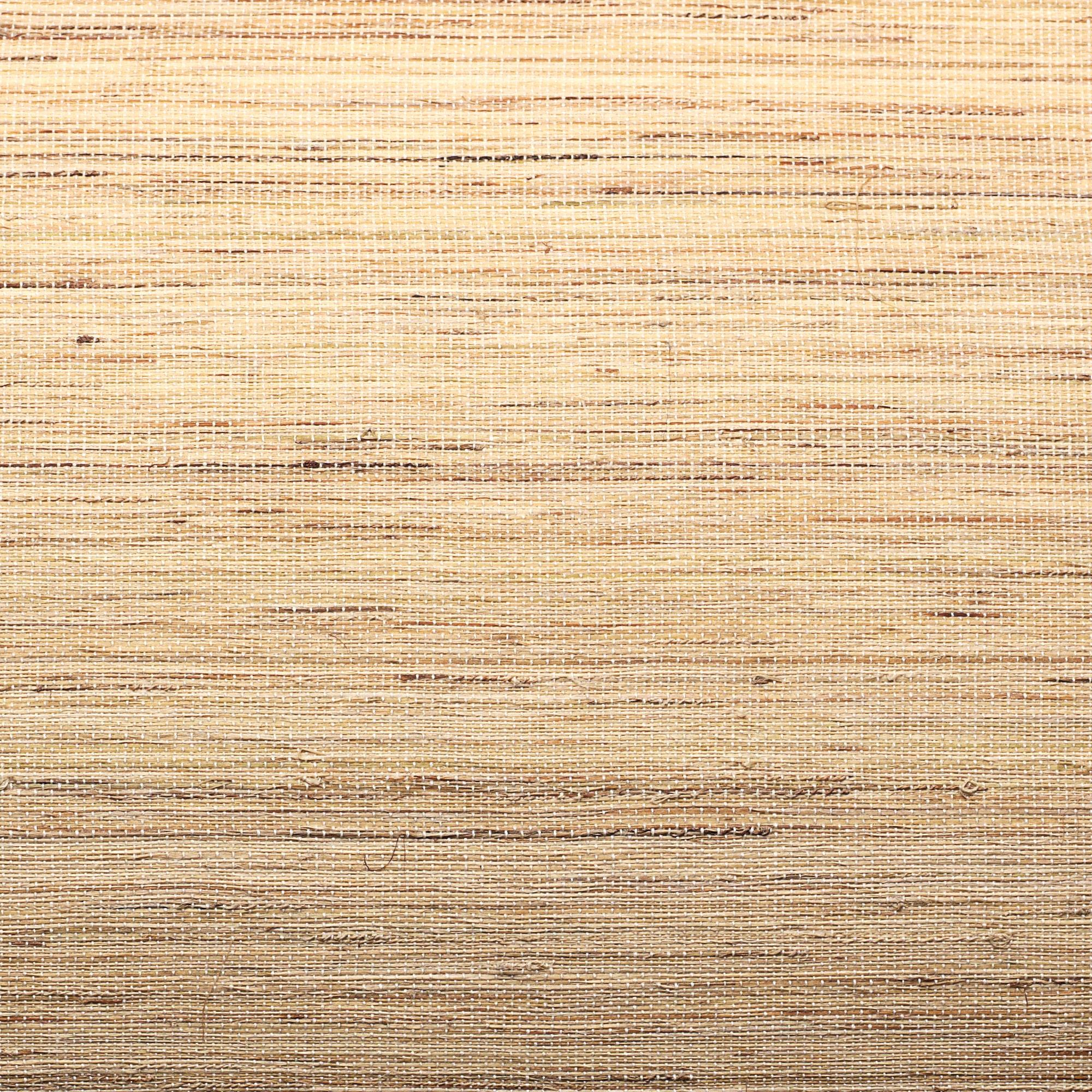 swatch-WL351-highdesert-palm-dunes-web.jpg
