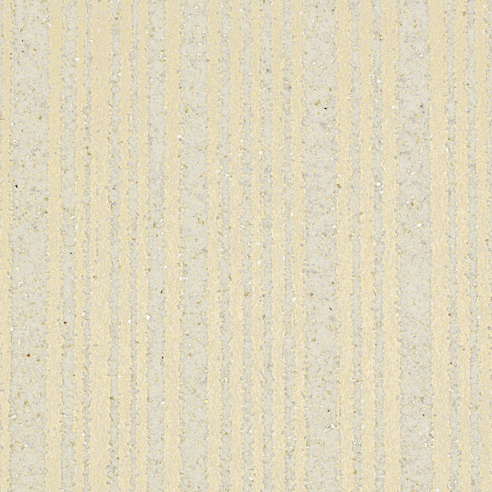 swatch-WL412-06-northsands-opalescent-edit-web.jpg